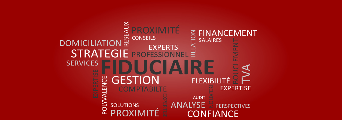 Synergie Fiduciaire